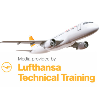 Technical Aviation English TAE